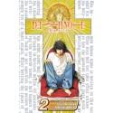 Death Note vol 2 (Português)