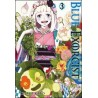 Blue Exorcist vol (Português)