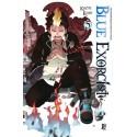 Blue Exorcist vol 05 (Português)