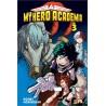 My Hero Academia PT vol 3