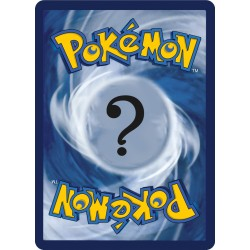 pokemon random card