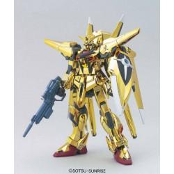 Gundam Oowashi Akatsuki Gundam  Model Kit 1/144