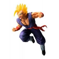 Super Saiyan Son Gohan 94 Bandai Ichibansho