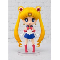 Sailor Moon Figuarts mini
