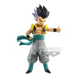 Gotenks Banpresto