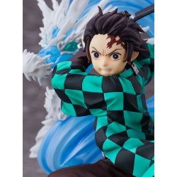Demon Slayer: Kimetsu no Yaiba Aniplex