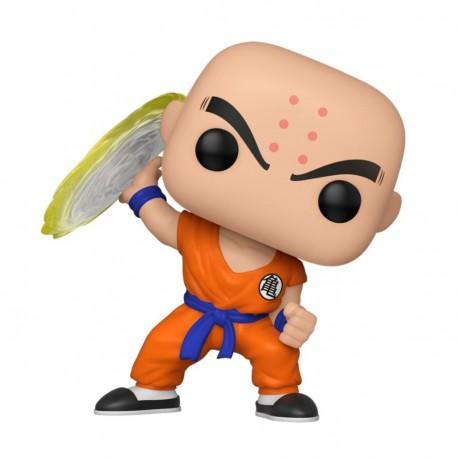 Dragon Ball Z POP!