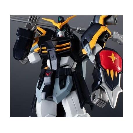 XXXG-01D Gundam Deathscythe Bandai Tamashii Nations