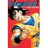 Dragon Ball Z VIZ vol 3