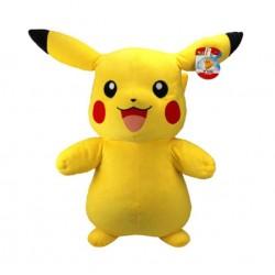 Pokémon Plush Figure Pikachu 60 cm