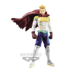 Lemillion Banpresto