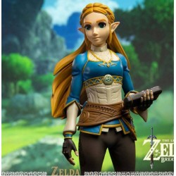 Link First 4 Figures