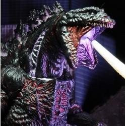 2016 Shin Godzilla (Atomic Blast) Neca