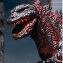 Shin Godzilla Neca