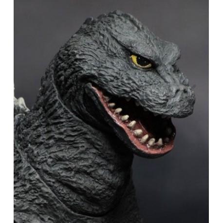 1962 Godzilla Neca