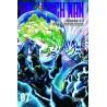 One Punch Man vol 09 (Português)
