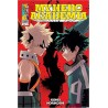 My Hero Academia Vol.2