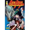 My Hero Academia Vol.3