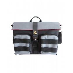 Messenger Bag Assassin's Creed Odyssey