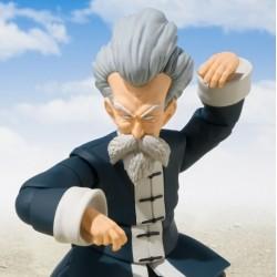 Kame Sennin (Master Roshi) S.H.Figuarts