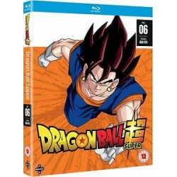 Dragon Ball Movie Collection Blu ray