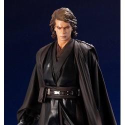 Anakin Skywalker Kotobukiya