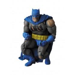 Batman Medicom