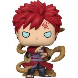 Naruto Shippuden POP!