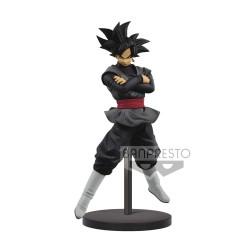Goku Black  Banpresto