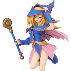 Dark Magician Girl Figma