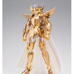 Gemini Saga God Cloth Myth Cloth EX