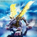 FIGURE RISE DIGIMON METAL GARURUMON
