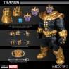Thanos Mezco Toys
