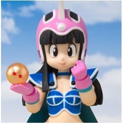 Son Goku Super Saiyan God S.H.Figuarts