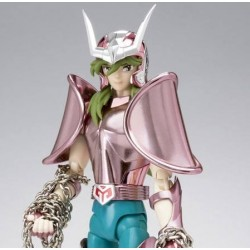 Phoenix Ikki Revival Ver. Myth Cloth