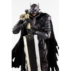 Guts (Berserker Armor) ThreeZero