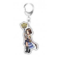 Porta-Chaves Final Fantasy