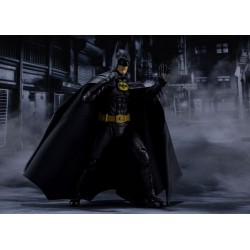 Batman The Dark Knight S.H.Figuarts
