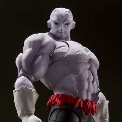 Jiren Final Battle S.H.Figuarts