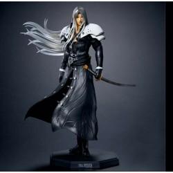 Sephiroth PRIZE KUJI FINAL FANTASY VII REMAKE