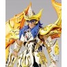 Scorpio Milo Myth Cloth EX Soul of Gold
