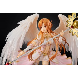 Asuna Sword Art Online: Alicization