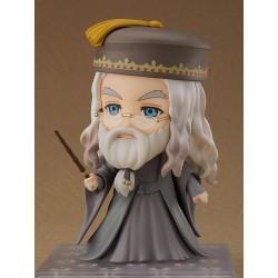 Harry Potter Nendoroid Albus Dumbledore