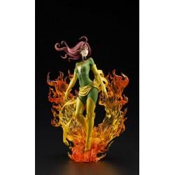 Dark Phoenix Rebirth Kotobukiya
