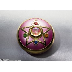 Proplica Replica Sailor Chibi Moon Prism Heart Compact