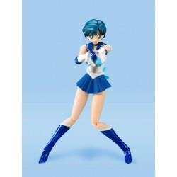 Sailor Jupiter Figuarts Zero