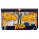 Professor X Marvel Legends