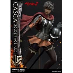 Casca Golden Age Arc Edition Prime 1 Studio