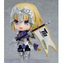 Nendoroid Jeanne d'Arc: Racing Ver. Good Smile Racing