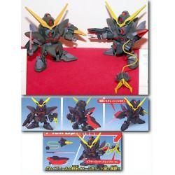 BB GUNDAM BLITZ 264 Model Kit